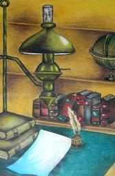File:Painting medium 6-7.png