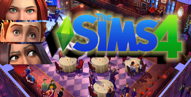File:TS4PageCover.png