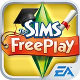 The Sims FreePlay/Обновление №18