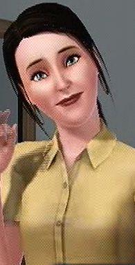 File:The Sims 3 - Sofi Nelson 02B.jpg