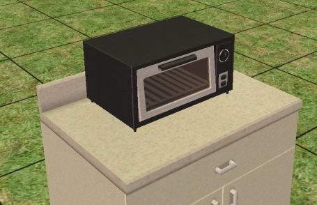 File:Toast2ToastJ.jpg