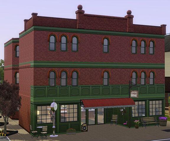 File:Twinbrook Consignment Shop.jpg