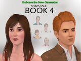 A Sim's Tale: Book 4