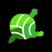 Créez un kit Les Sims 4 - Icône 3