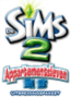 De Sims 2 Appartmentsleven Logo