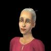 Dorothée Sim