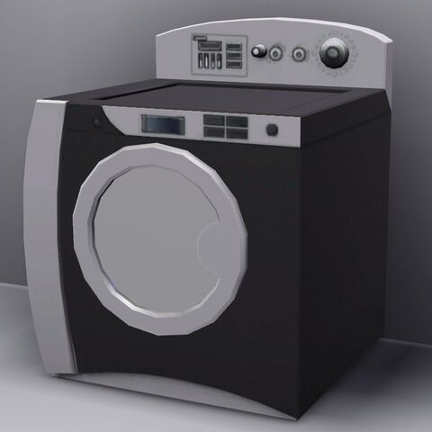 File:Elite dryer.jpg