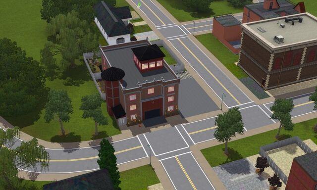 File:Fire station.jpg