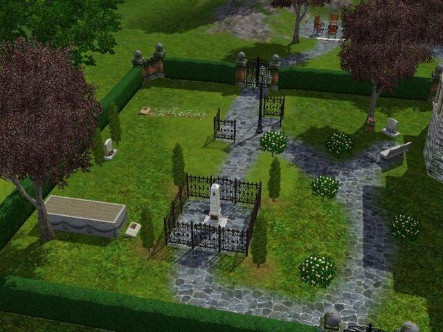 File:Goth Manor!3.JPG
