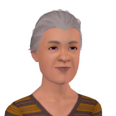 File:Headshot of Alexis.jpg