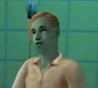 File:Johnny Smith - PSP.png