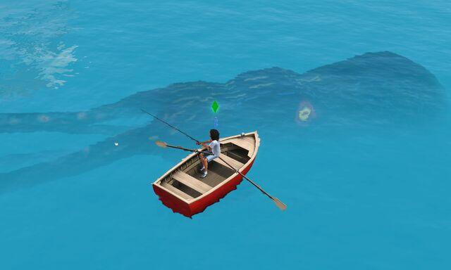 File:Kraken under a fisher man.jpg