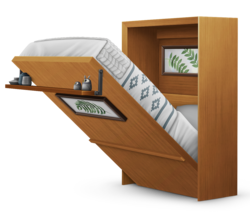 Les Sims 4 Mini-maisons Render 03