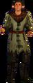 Les Sims Medieval Render 28