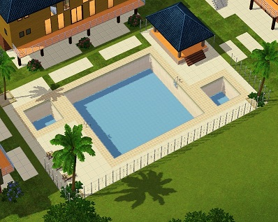 File:Lofty Cerulean Blue Pool.jpg