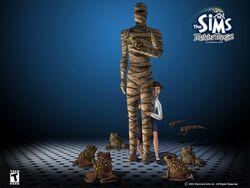 Sims1makinmagicmummy