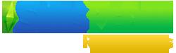 SimsPedia Respuestas