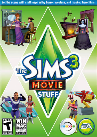 File:The Sims 3 Movie Stuff Cover.jpg