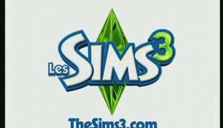 Vignette pour la version du décembre 11, 2012 à 14:15