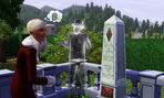 Les Sims 3 34