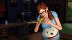 Les Sims 3 A&C 27