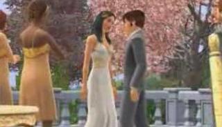 Les Sims 3 un nouveau monde s'ouvre à vous !