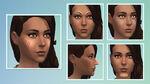 Les Sims 4 31