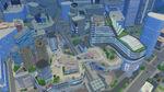 Les Sims 4 Vie Citadine 13