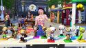 Les Sims 4 Vie Citadine 37