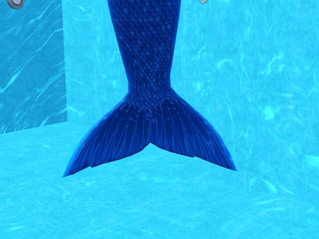 File:Male Mermaid Tail.jpeg