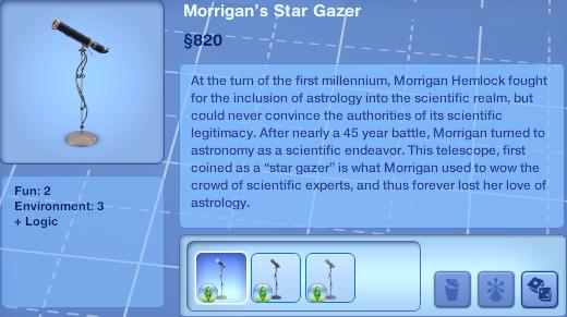 File:Morrigan Star Gazer.png