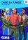 Les Sims 4: Dans la jungle
