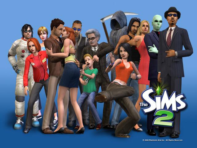 File:Sim2.jpg