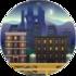 Sims4 Urbanitas San Myshuno icono