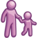 Skill TS4 Parenting
