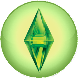 TS3HELS_Icon.png