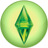The Sims 3/Patch 10
