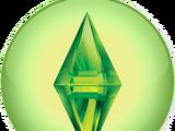 The Sims 3/Обновления
