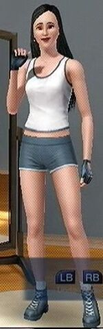 File:The Sims 3 - Jenn Edison 04.jpg