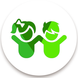 File:The Sims 4 Kids Room Stuff Logo.png