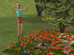 File:Welcome Flowers.jpg