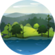 Willow Creek ingame icon