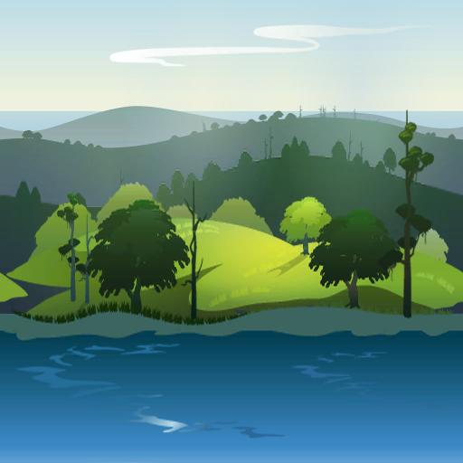 File:Willow Creek ingame icon.png