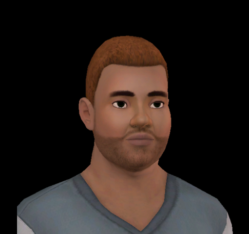 File:Beau Andrews.png