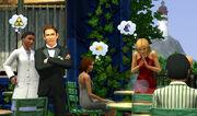 Les Sims 3 35