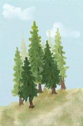 File:Painting medium 7-5.png