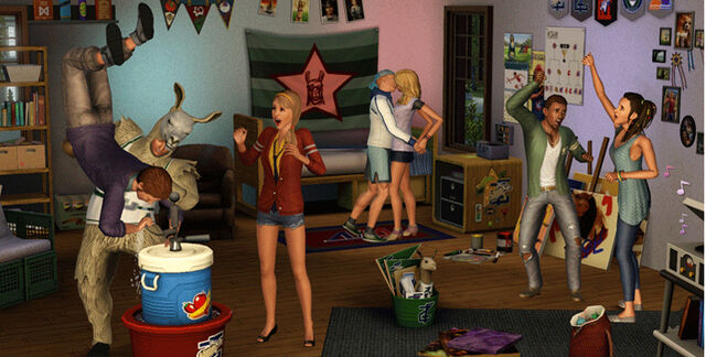 File:Sims juice party.jpg