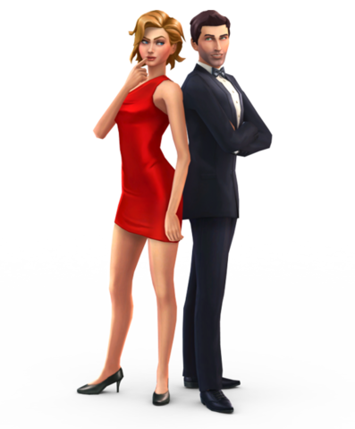File:TS4 Render 3.png