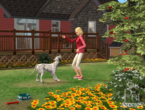 File:The Sims Pet Stories Alice and Sam.png