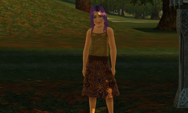 File:Zoe Cromos screenshot.jpg